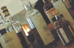 Sv Kuckuck Raibach 1929 - Untergruppe Whisky-Kuckucke